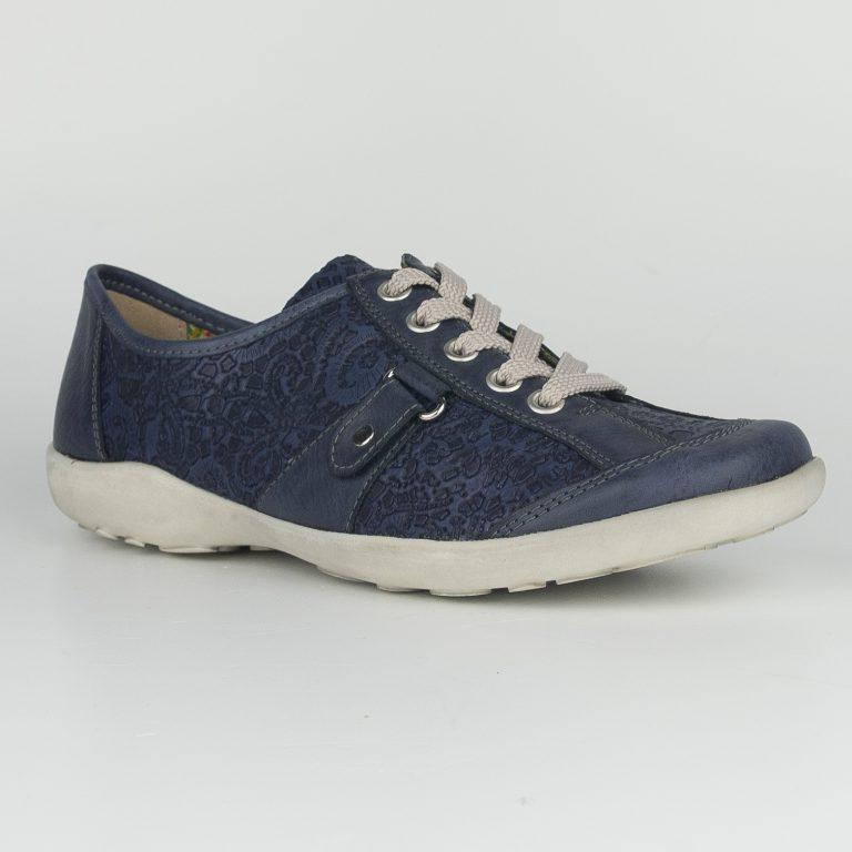 Кросівки Rieker Remonte R1720-15 #1