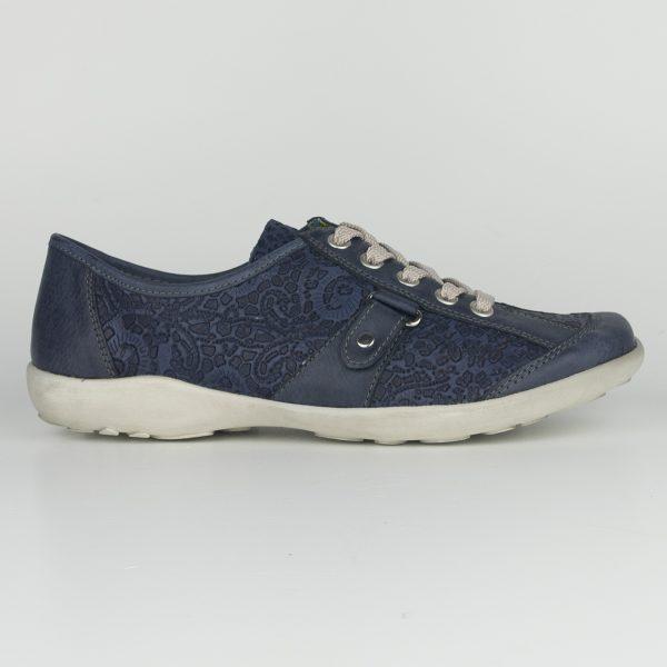 Кросівки Rieker Remonte R1720-15 #3