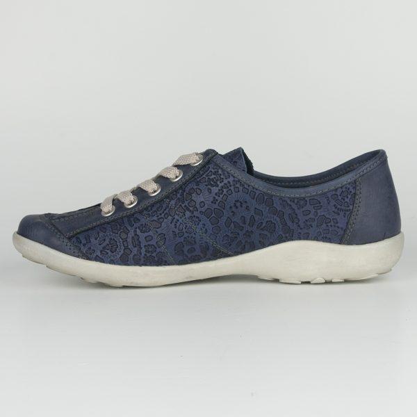 Кросівки Rieker Remonte R1720-15 #4