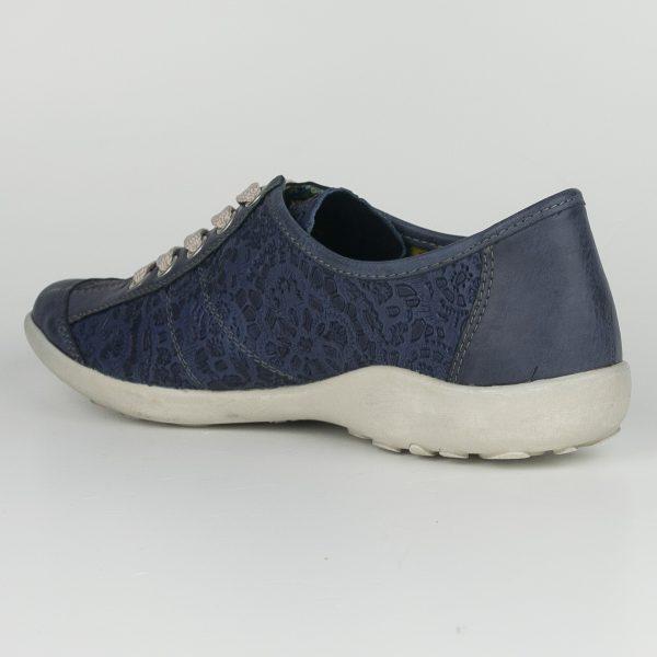 Кросівки Rieker Remonte R1720-15 #2