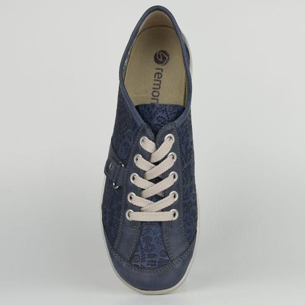 Кросівки Rieker Remonte R1720-15 #5