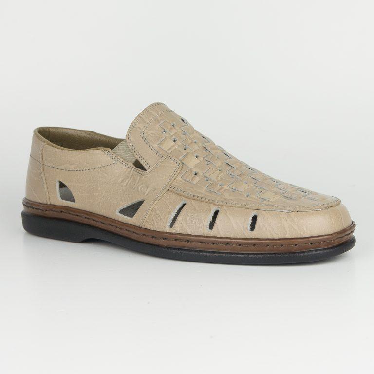 Туфлі Rieker 12389-64 #1