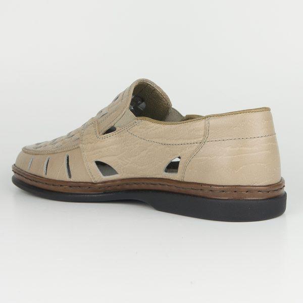 Туфлі Rieker 12389-64 #2