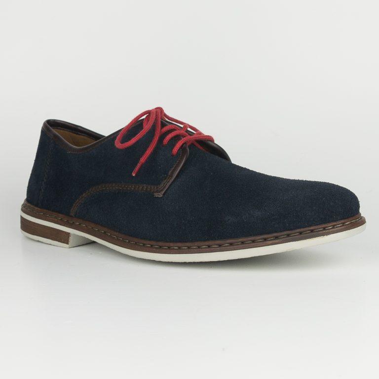 Туфлі Rieker 13435-14 #1