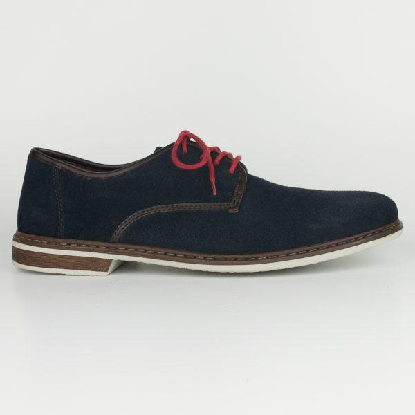 Туфлі Rieker 13435-14 #3
