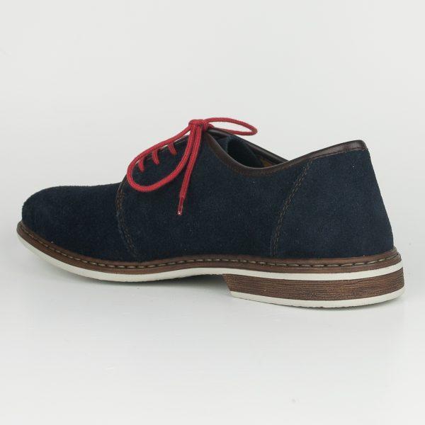 Туфлі Rieker 13435-14 #2