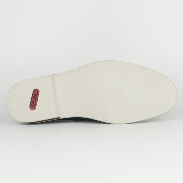 Туфлі Rieker 13435-14 #6