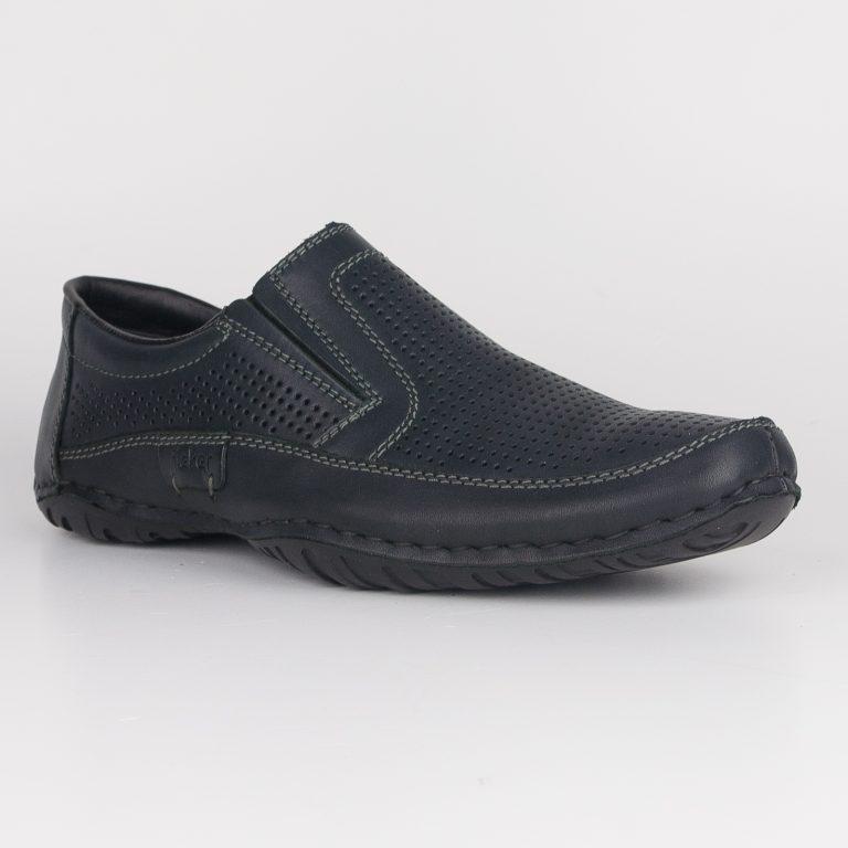 Туфлі Rieker 06366-45 #1