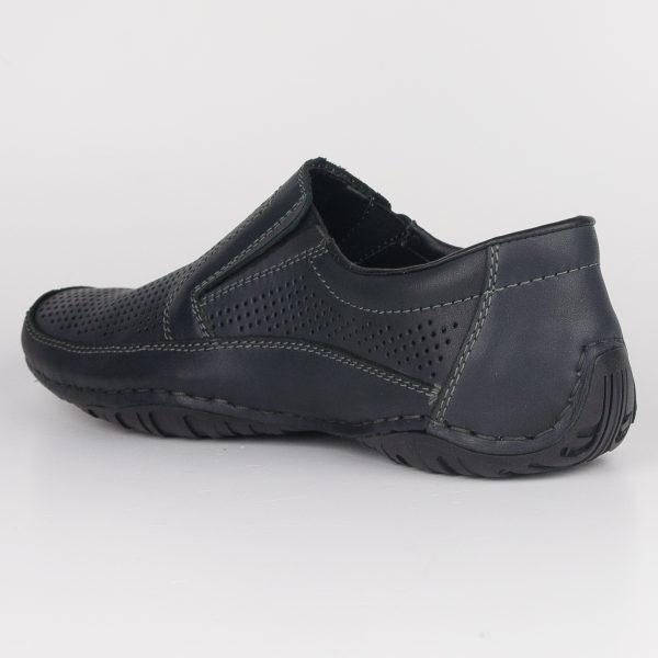 Туфлі Rieker 06366-45 #2