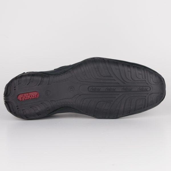 Туфлі Rieker 06366-45 #6