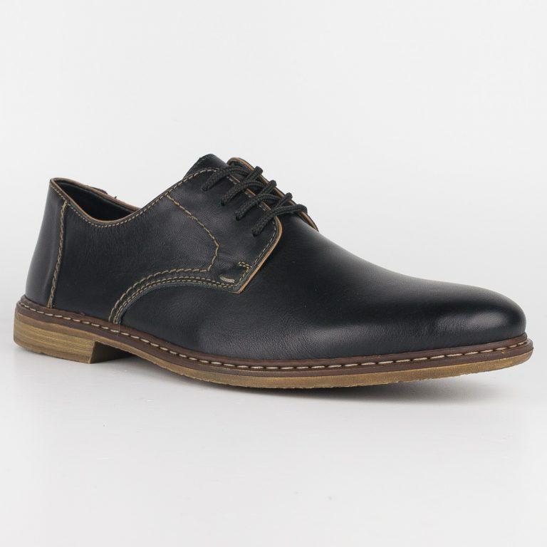 Туфлі Rieker 13422-01 #1