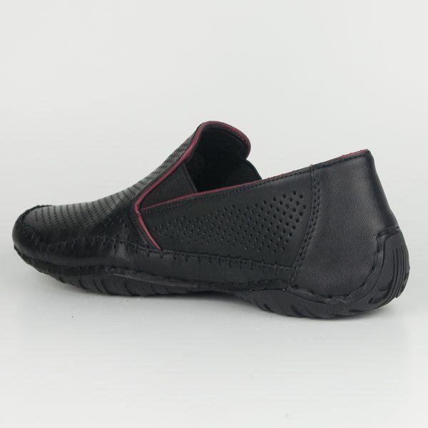 Туфлі Rieker 06396-00 #2