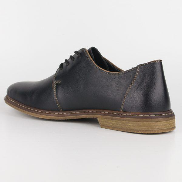 Туфлі Rieker 13422-01 #2