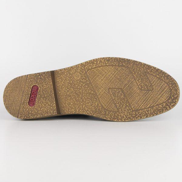 Туфлі Rieker 13422-01 #5