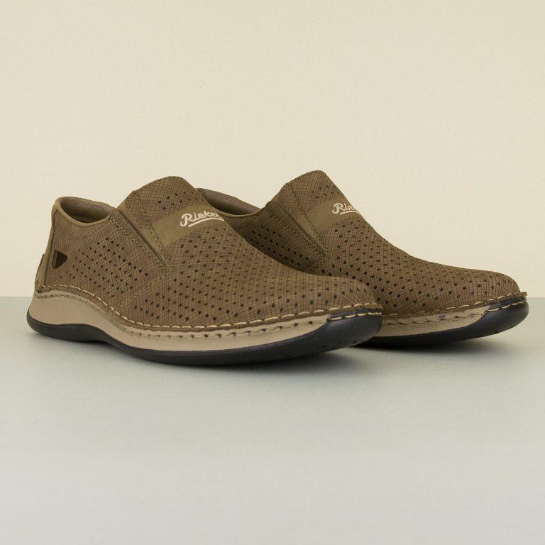 Туфлі Rieker 05289-64 #1