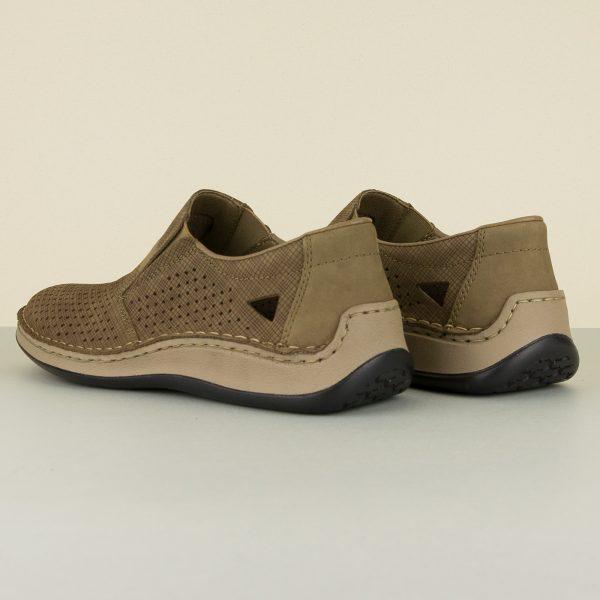 Туфлі Rieker 05289-64 #2