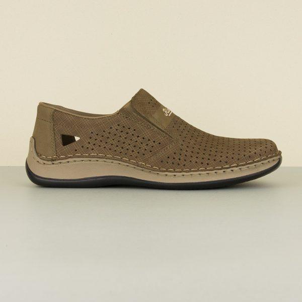 Туфлі Rieker 05289-64 #3