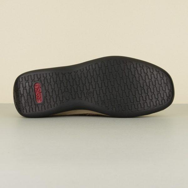 Туфлі Rieker 05289-64 #5