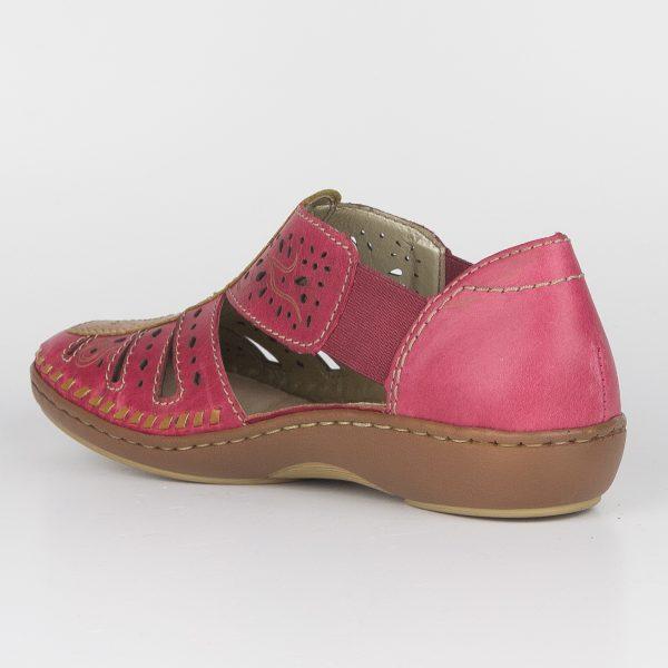 Туфлі Rieker 45867-34 #2