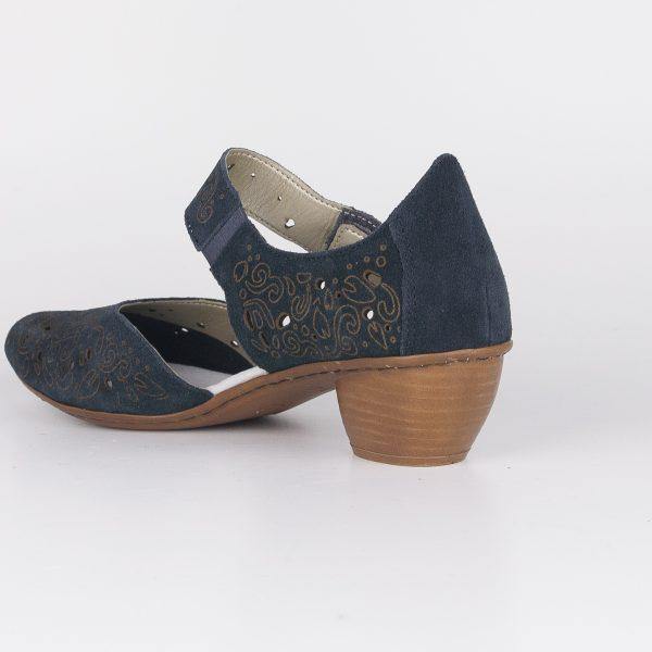 Туфлі Rieker 43799-14 #2