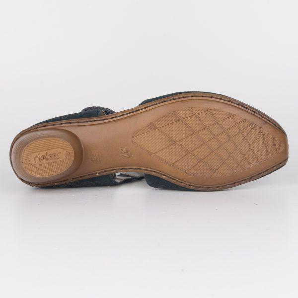 Туфлі Rieker 43799-14 #6