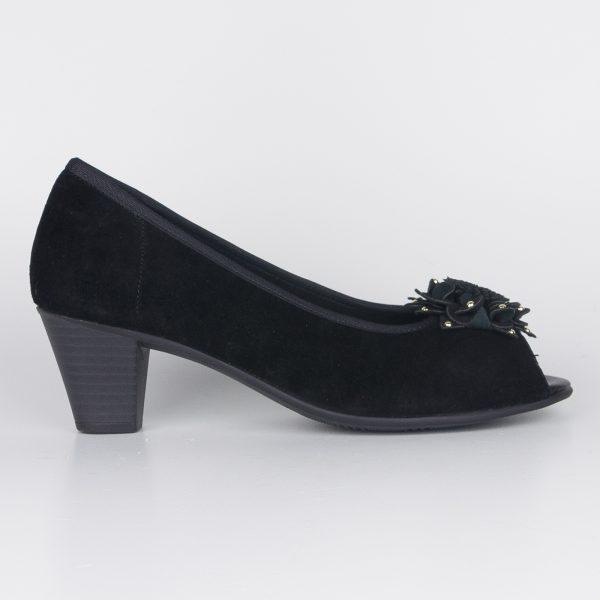 Туфлі Remonte R8803-01 #3