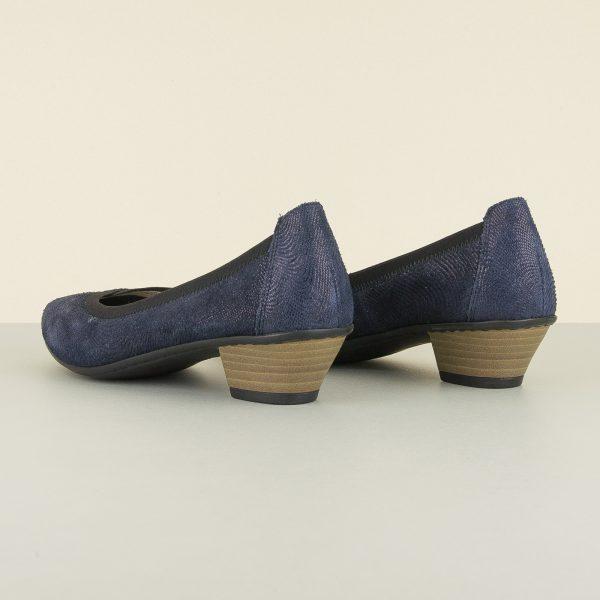 Туфлі Rieker 58061-14 #3