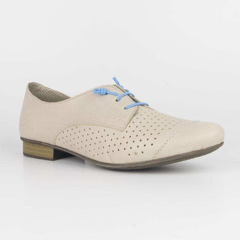 Туфлі Rieker 51906-61 #1