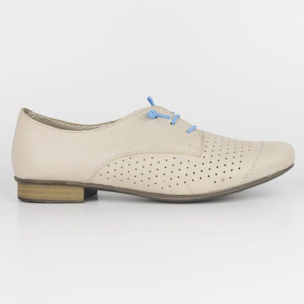 Туфлі Rieker 51906-61 #3