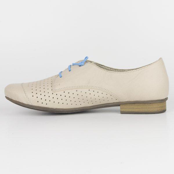 Туфлі Rieker 51906-61 #4