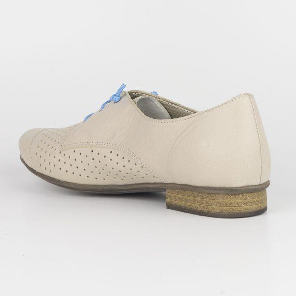 Туфлі Rieker 51906-61 #2