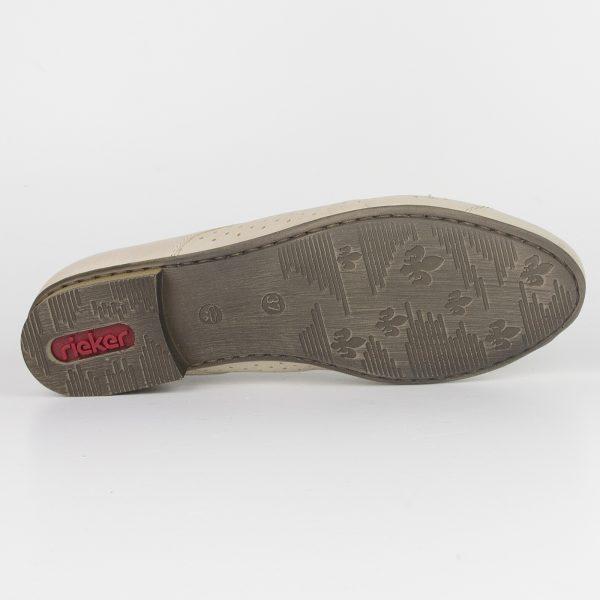 Туфлі Rieker 51906-61 #6