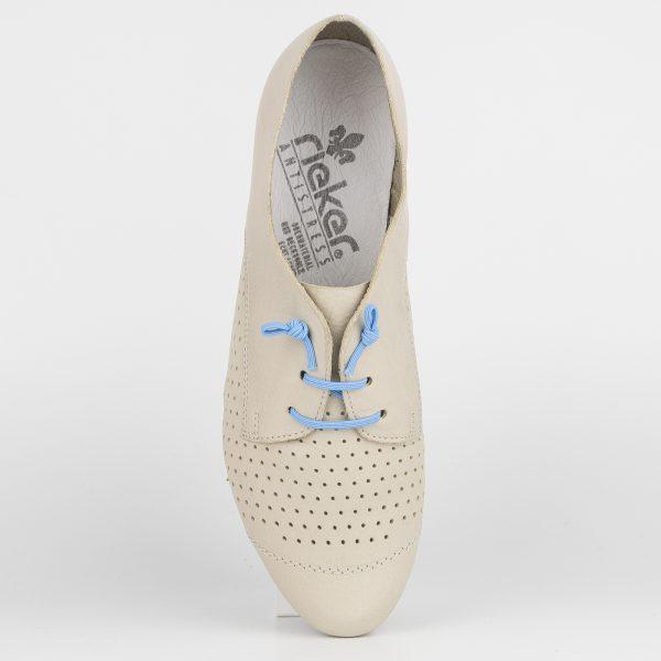 Туфлі Rieker 51906-61 #5