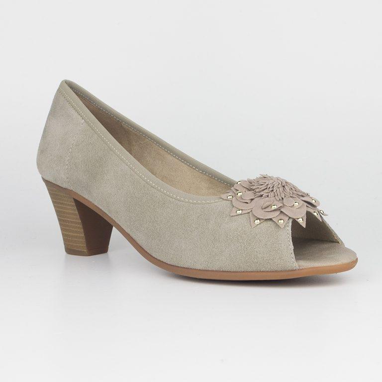 Туфлі Remonte R8803-64 #1
