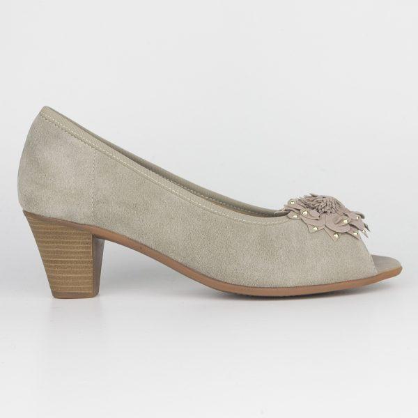 Туфлі Remonte R8803-64 #3