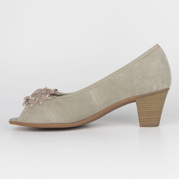 Туфлі Remonte R8803-64 #4