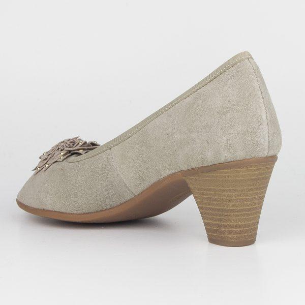 Туфлі Remonte R8803-64 #2
