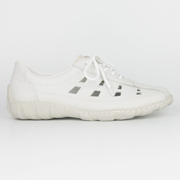 Кросівки Rieker L3105-81 #3