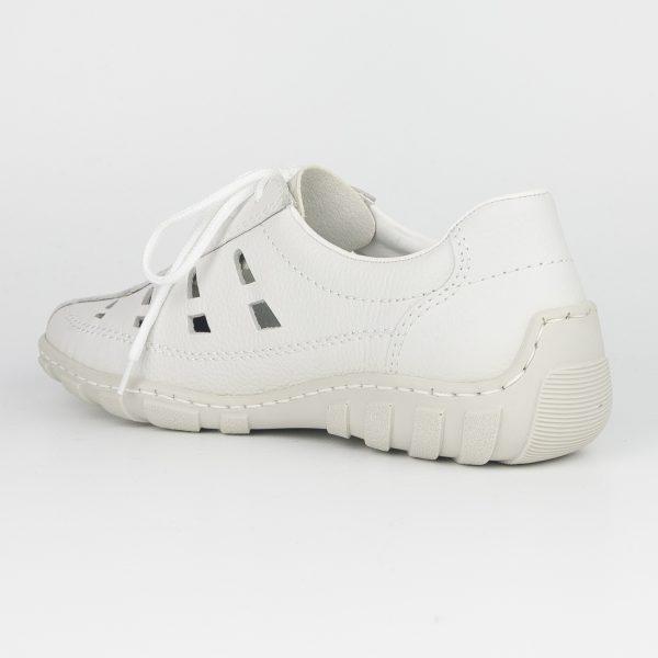 Кросівки Rieker L3105-81 #2
