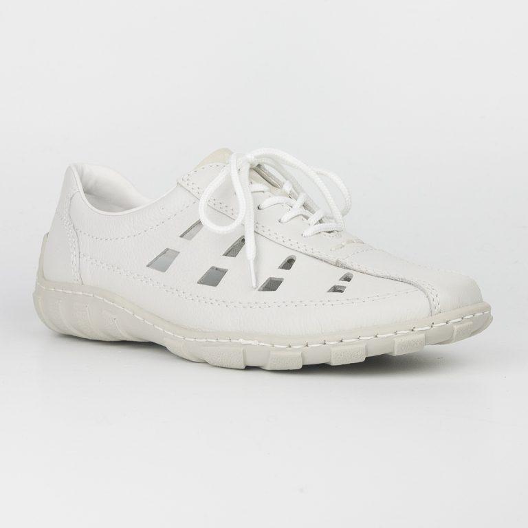 Кросівки Rieker L3105-81 #1