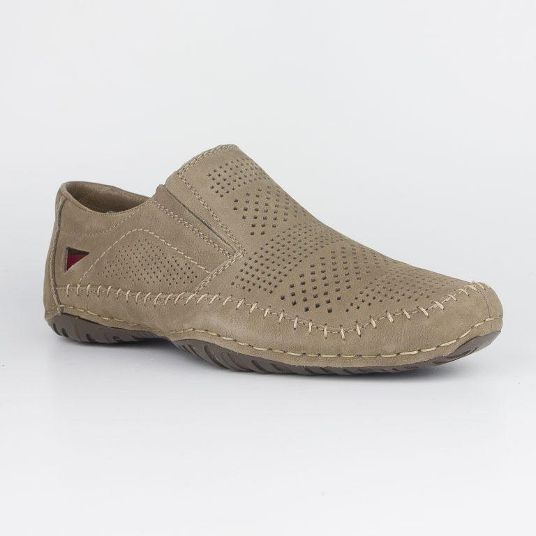 Туфлі Rieker 06397-64 #1