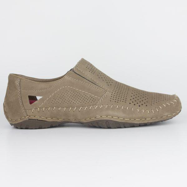 Туфлі Rieker 06397-64 #3