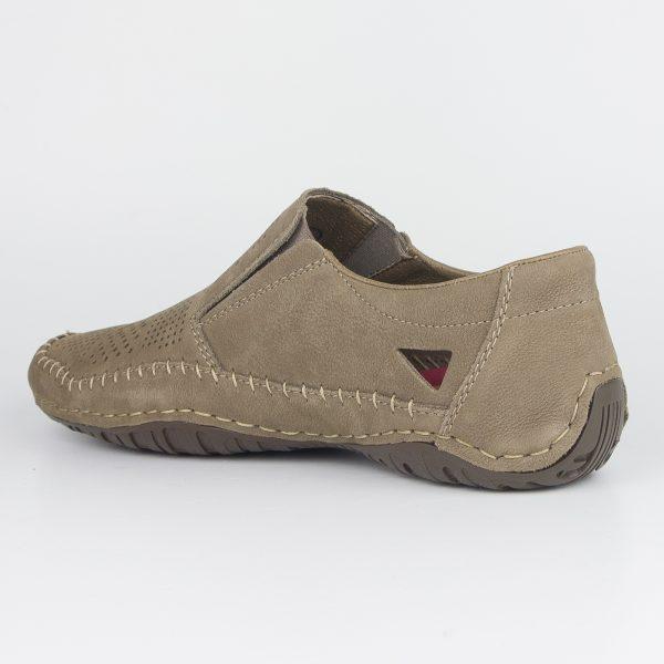 Туфлі Rieker 06397-64 #2