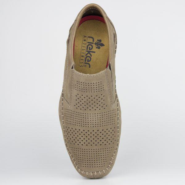 Туфлі Rieker 06397-64 #5