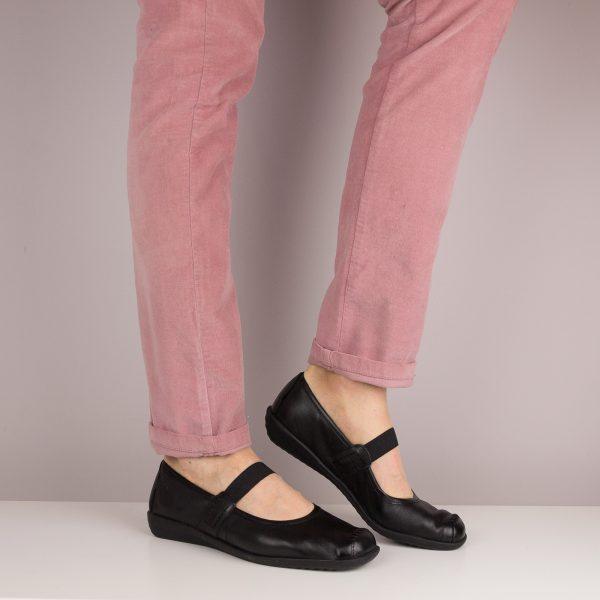 Туфлі Caprice 9-24665-24/001 #7