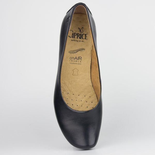 Туфлі Caprice 9-22314-24/001 #5
