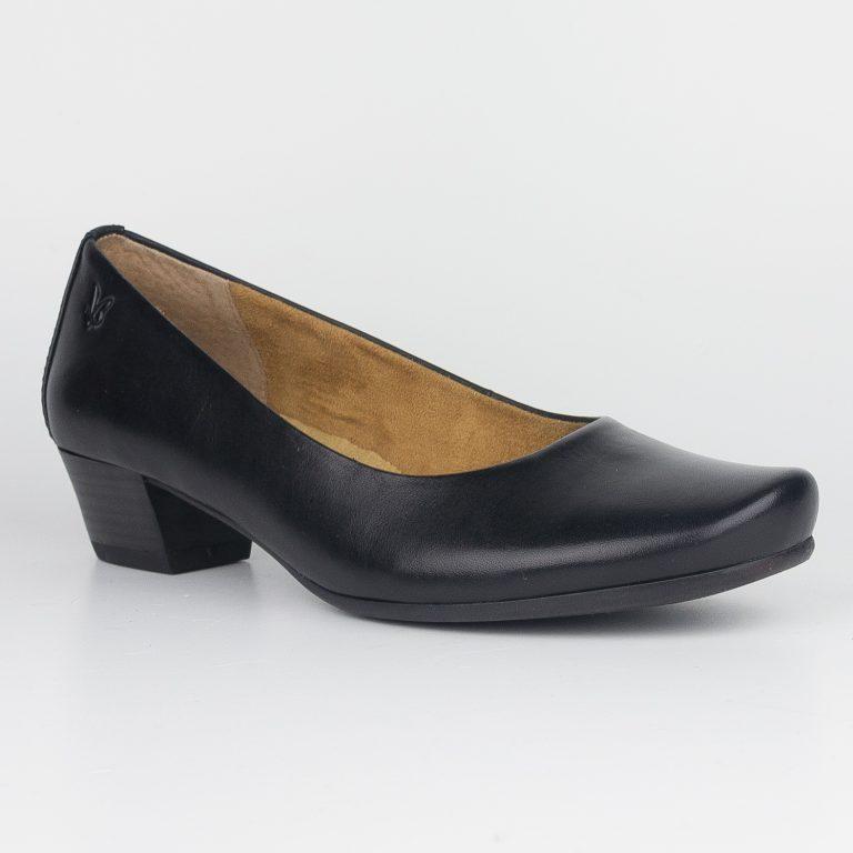 Туфлі Caprice 9-22314-24/001 #1
