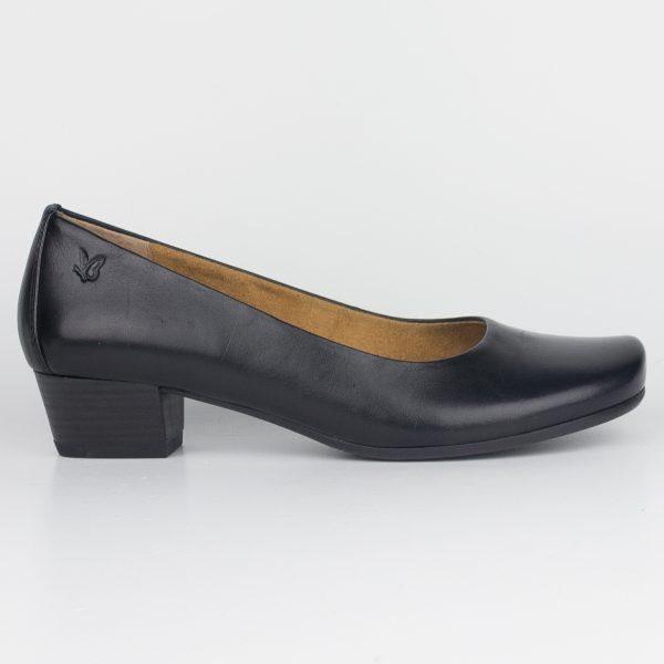 Туфлі Caprice 9-22314-24/001 #3