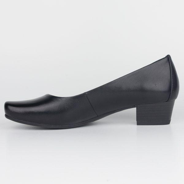 Туфлі Caprice 9-22314-24/001 #4