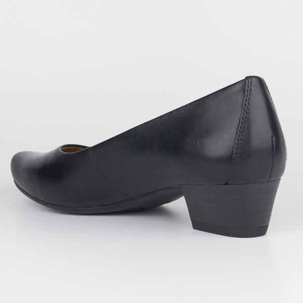 Туфлі Caprice 9-22314-24/001 #2